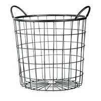 Baskets Manufacturers Baskets Suppliers Baskets Dealers