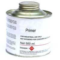 Adhesive Primer