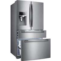 Refrigerator Deep Freezer Refrigerator Manufacturers