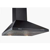 Sunflame Electric Chimney