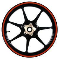 Motorcycle Wheel Rim