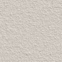 Texture paint wall texture paint exterior textured paint - Exterior textured paint home depot ...