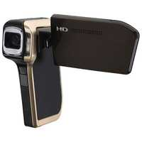 Hd Digital Camcorder