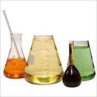 N N Dimethylaniline