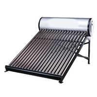Solar Water Heater Parts
