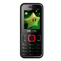 Celkon Mobile Phone