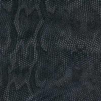 Snake Leather