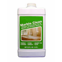 Marble Cleaner