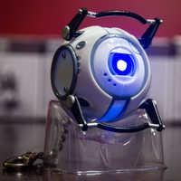 Sensor Light Box