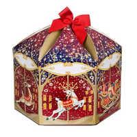 Christmas Gift Set