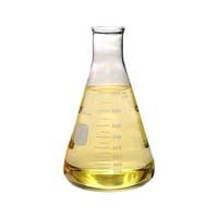 Methyl Phenylacetate