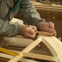 Furniture Carpenters