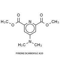 Pyridine Dicarboxylic Acid