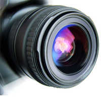 Digital Photography Services