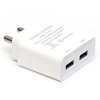 Erd Mobile Charger