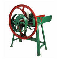 Agricultural Cutter