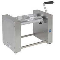 Pastry Making Machine