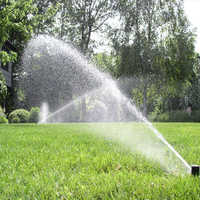 irrigation system in indian agriculture pdf