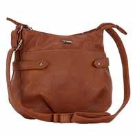 Lavie Sling Bags