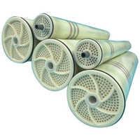 Hydranautics Membranes