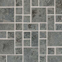 Digital Ceramic Wall Tiles