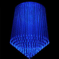 Fiber Optics Lightings