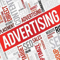 Media Advertising Consultant