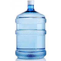 Plastic Containers Manufacturers Amp Suppliers Of Plastic