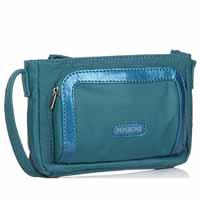 Peperone Sling Bags