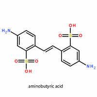 Aminobutyric Acid