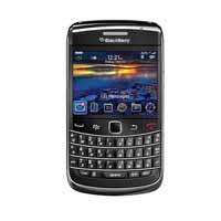 Used Blackberry Phones
