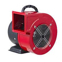 Portable Air Blower