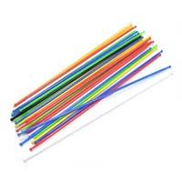 Plastic Sticks