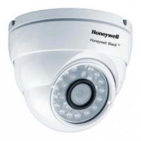 Honeywell Dome Camera