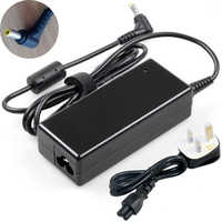 Chargers Manufacturers Wholesale Suppliers And