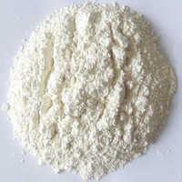 Steroid Powder