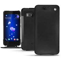 Htc Mobile Covers