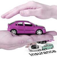 Car Insurance Service Provider