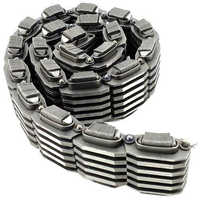 Manufacturers Suppliers Amp Dealers Of Auto Chains
