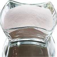 Polycarboxylate Powder