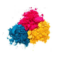 Dyes Plastic Dyes Manufacturers Suppliers Amp Exporters