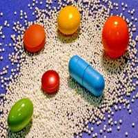 Enteric Coated Tablets
