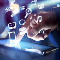 Digital Advertising Agencies