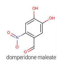 Domperidone Maleate