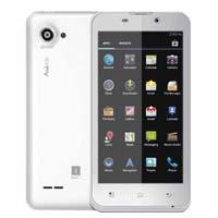 Iball Mobile Phone
