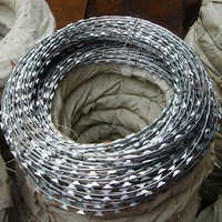 Security Fencing Wire Fence Chain Link Fence Metal