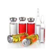 Quinapyramine Chloride