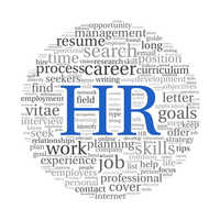 Hr Management Services