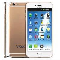 Vox Mobile