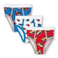 Children Underwear